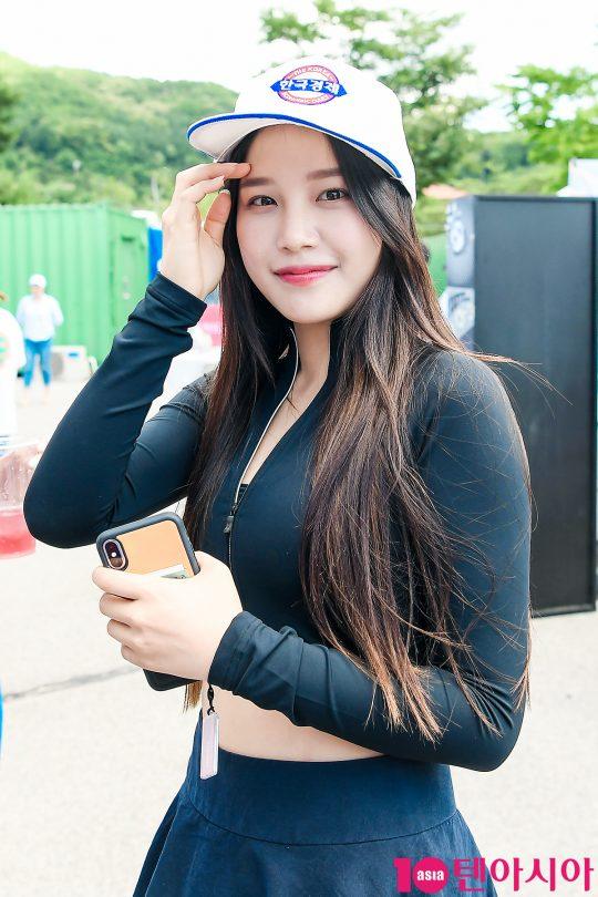 배우 이일현