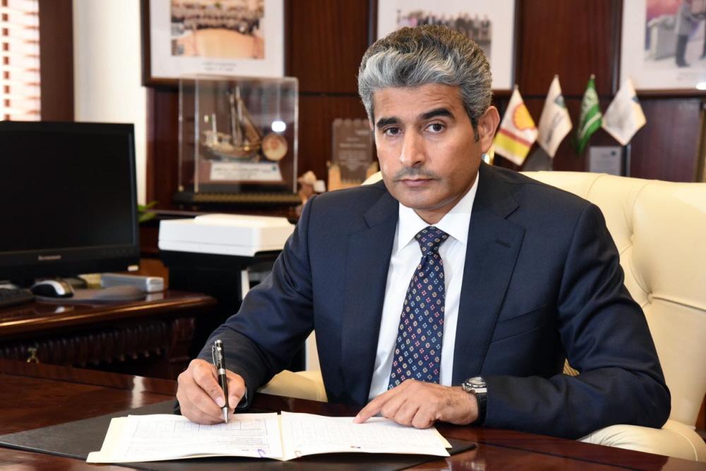 에쓰오일, 새 대표이사 CEO에 후세인 알-카타니 선임