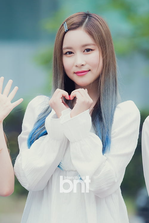[bnt포토] 우주소녀 다영 '완전 귀엽다영'