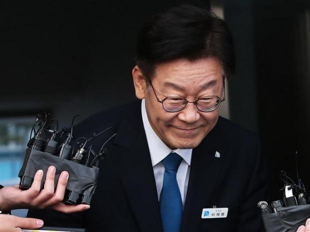 이재명·김성태·황교안까지 … 이번에도 '문준용 프리패스' 통할까?