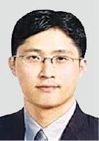 현민 S논술입시연구소장