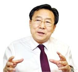 """""""개성공단 재개하자""""…김기문, 美 의회 찾는다"""