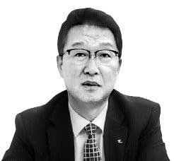 """[단독] 서원주 신임 공무원연금 CIO """"세컨더리 방식으로 해외 사모펀드 투자 나설 것"""""""