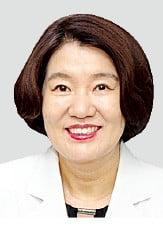 """이은숙 국립암센터 원장 """"99종 암 정보 제공, AI챗봇 개발 나선다"""""""