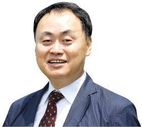 """""""멀티플렉스시티·친환경에너지 테마파크 등 6개 중점사업 추진"""""""