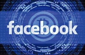 '페이스북 코인' 나온다…가상화폐에 눈독 들이는 IT공룡들