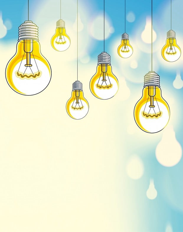 세상에 없던 페인트·안마의자…1등 기업에 '혁신의 길'을 묻다