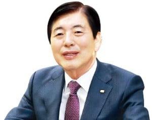 """130주년 부산商議 """"물류가 미래다"""""""