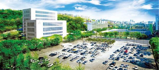 서울사이버대, 융합경영학부 내 교차수강 가능…웹 콘텐츠 특화된 인재양성