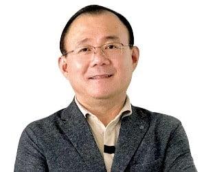 """제품 시장조사부터 마케팅까지…칸타 """"기업 성공확률 높여드려요"""""""