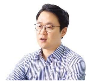 티몬 새 대표에 '초특가 마케팅 주역' 이진원