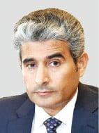 에쓰오일 신임 CEO에 후세인 에이 알 카타니 선임