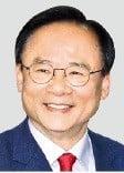 '미·중통상분쟁과 한국 과제' 세미나