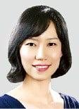 최명림 가트너코리아 지사장