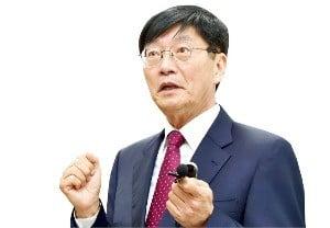 """""""지난 30년간 시장원리 무시한 노동법, 무소불위 정치노조가 청년실업 낳았다"""""""