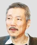 """홍상수 감독 이혼소송 기각…법원 """"결혼 파탄 주된 책임"""""""