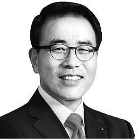 """조용병의 파격…""""퇴직연금 손실 땐 수수료 면제"""""""