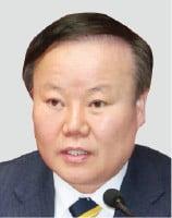 김재원 의원