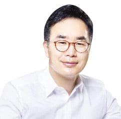 """돌아온 진양곤 에이치엘비 회장 """"이달 리보세라닙 임상3상 결과 발표"""""""