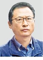 '국회 앞 폭력' 김명환 위원장 영장