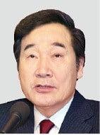 """이낙연 총리 """"태양광 불법에 엄정 대응"""""""