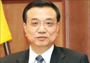 """脫중국 행렬에 놀란 리커창, 외국기업 CEO 불러 """"떠나지 마라"""" 호소"""