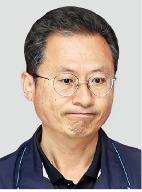 '불법 집회 주도'한 김명환 구속.
