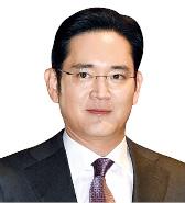 대법, 이르면 8월 '국정농단' 최종 선고…JY 재구속 여부 촉각