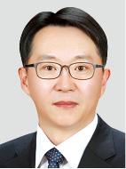 """국세청 """"더 걷은 종부세 개별 통보해 돌려줄 것"""""""