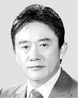 김정민 회장