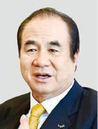 웅진코웨이, 재매각 추진 소식에 '하락'