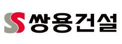 동부산 아난티 코브, 인피니티풀·야외 수영장 갖춘 명품 휴양단지