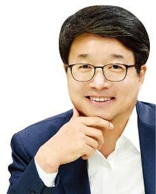 """""""국제회의 유치 전담기구 출범…수원 '한국의 다보스'로 만들 것"""""""