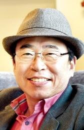 """""""韓관광은 블랙스완을 기다린다"""""""