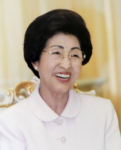 사진=김대중평화센터
