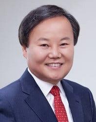 김재원 자유한국당 의원