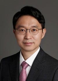 윤정근 변호사