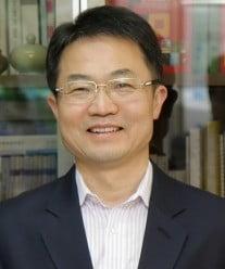 '호통판사' 천종호…양승태 전 대법원장 재판 맡은 박남천