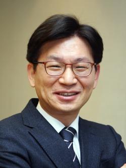 유영선 김앤장 변호사
