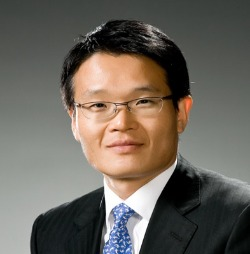 윤성조 태평양 변호사