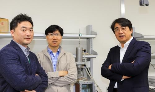 ESS 배터리 화재 막는다…세계 첫 '무방향 냉각판' 개발