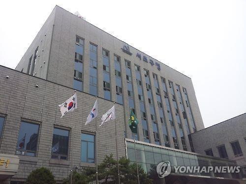 서울 서초구 개별단독주택 가격 이의신청 10배↑…방배동 최다