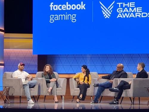 """'게임중독' 관심없는 E3…미 게임전문 유튜버 """"큰 영향 없을 것"""""""