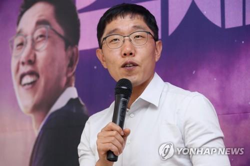 """아산서도 김제동 강연료 논란…시 """"많고 적음 판단 어려워"""""""