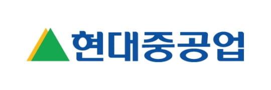 """현대중공업 """"폭력 노조원 79명 고소·고발"""""""