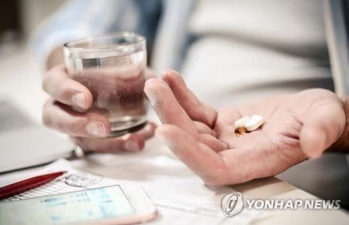 """""""노년 치매 위험 높이는 `이것`""""…무려 3.4배↑"""