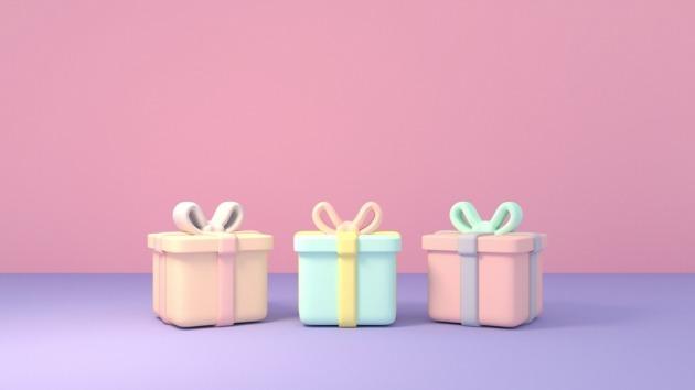 안양시, 내달부터 출산가정에 10만원상당 육아용품 선물