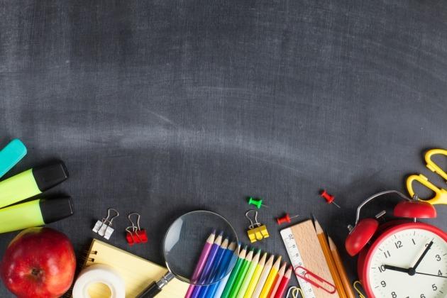 전국 최초 공립 대안 초등학교 강원도에 둥지