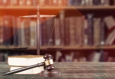 '성폭행 혐의' 조재범…아청법 위반으로 추가 기소