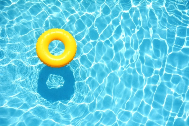 관계부처 합동, '여름철 물놀이 안전종합대책' 발표